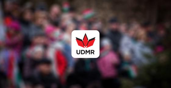 Propunere legislativă depusă în Parlament de UDMR: alegeri locale în 27 septembrie