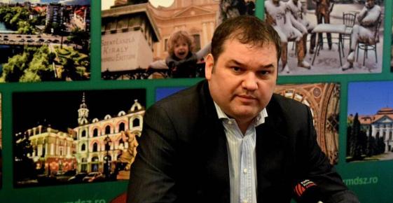 Autoritățile locale salvate de la faliment de Ordonanța de Urgență adoptată de Guvern în penultima zi a anului