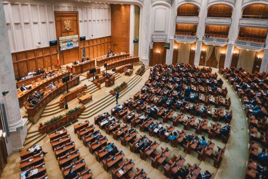 Magyar Lóránd: UDMR nu votează moțiunea simplă depusă împotriva ministrului agriculturii