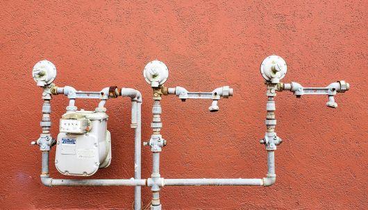 Guvernul oferă sprijin la plata facturilor de energie