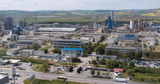Tánczos Barna: avem nevoie de anchete de mare amploare la toate unitățile de producție din țară asemănătoare Azomureșului