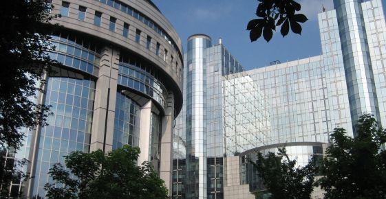 Parlamentul European solicită acte juridice de la Comisia Europeană bazate pe Inițiativa Minority SafePack în domeniul protecției minorităților