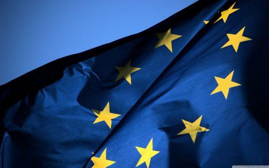 IMM-urile europene, afectate grav de criza economică