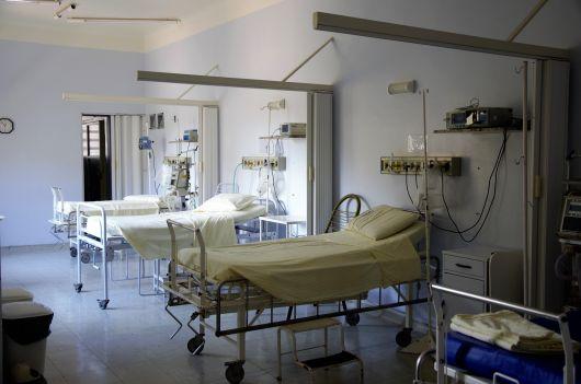 UDMR a sprijinit construirea unui spital clinic monobloc pentru copii în Cluj-Napoca