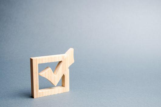Senatul a adoptat modificarea legii privind alegerile parlamentare