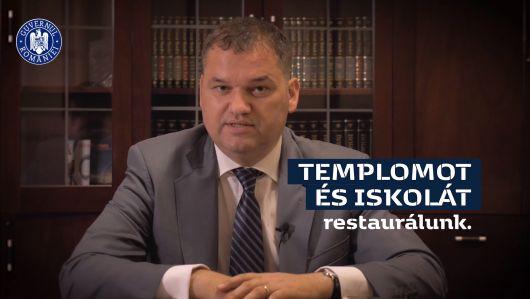 Pe scurt din București - episodul 14.