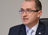 Korodi Attila: Trebuie evitate situațiile care creează confuzii și nemulțumiri în ceea ce privește drepturile minorităților