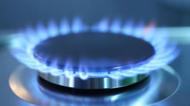 Mai multe gospodării ar putea fi racordate la sistemul de distribuție a gazelor naturale și a energiei electrice conform unui proiect de lege inițiat de UDMR